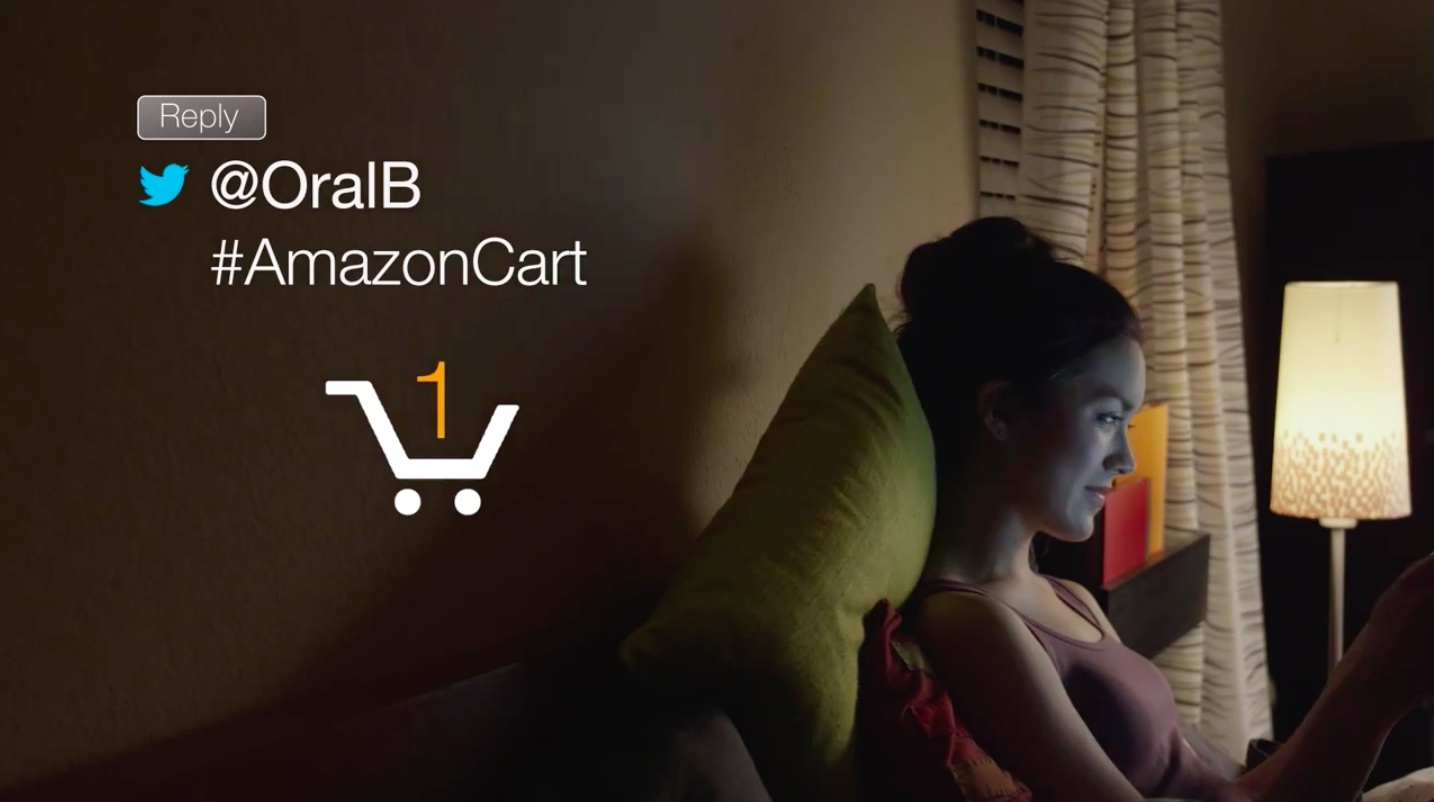AmazonCart-image-001