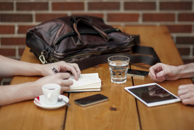 Social e reputazione online: il web crea nuovi intangibles assets per le aziende