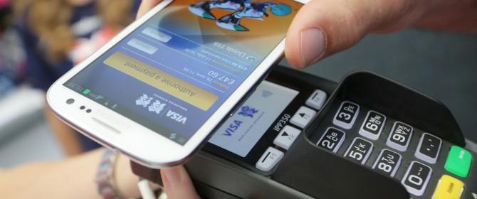 Pagamenti-contactless-con-smartphone-solo-con-TIM-e-Visa-670x280