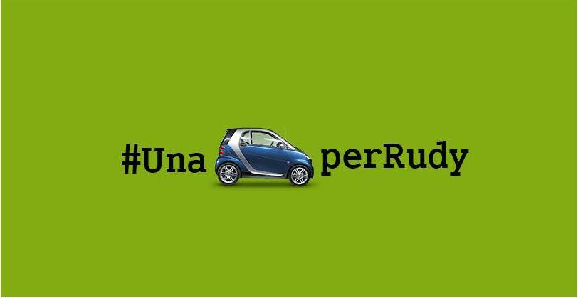 smart_Italia_-unamacchinaperrudy