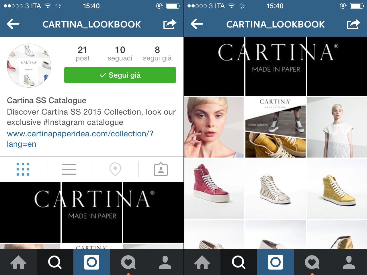 instagram catalogue1