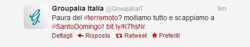 groupalia-twitter-terremoto