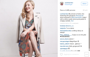 influencer marketing il caso lord & taylor