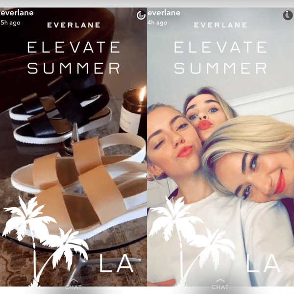 geofilters-snapchat-everlane
