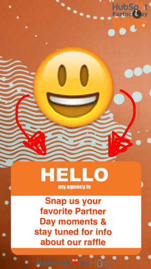 geofilters-snapchat-hubspot