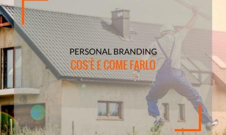 Personal Branding: cos'è e come farlo al meglio