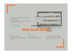 Brand Collabs Manager