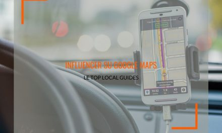 Gli influencer sbarcano su Google Maps grazie alle Top Local Guides